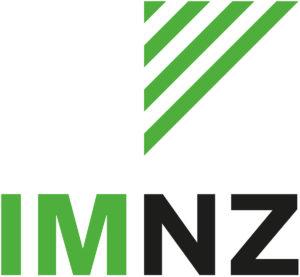 imnz logo